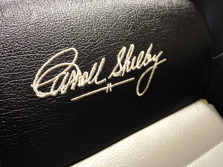 Shelby Series 1 (28).png