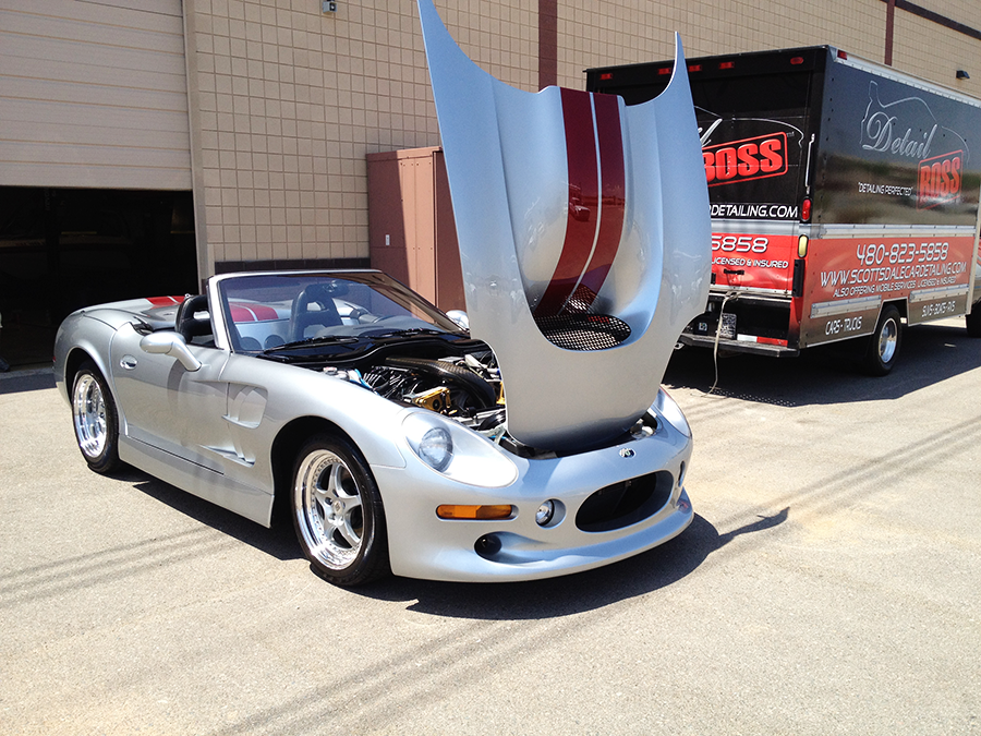 Shelby Series 1 (58).png