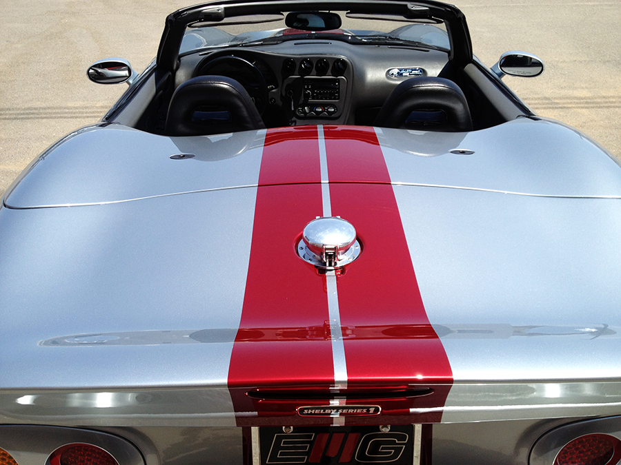 Shelby Series 1 (68).png