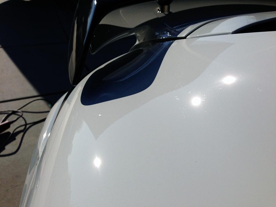 2008 Porsche 997 Twin Turbo (3).png
