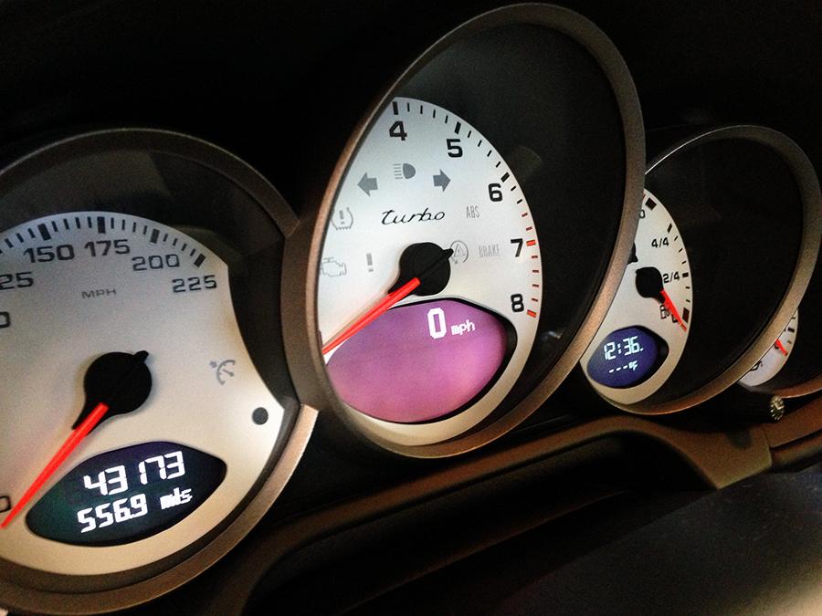 2008 Porsche 997 Twin Turbo (11).png