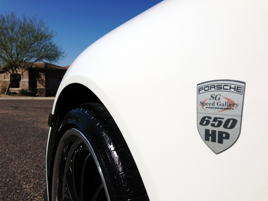 2008 Porsche 997 Twin Turbo (24).png