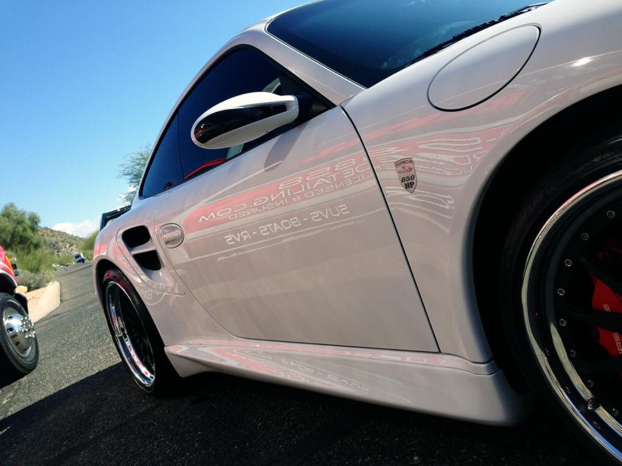2008 Porsche 997 Twin Turbo (28).png