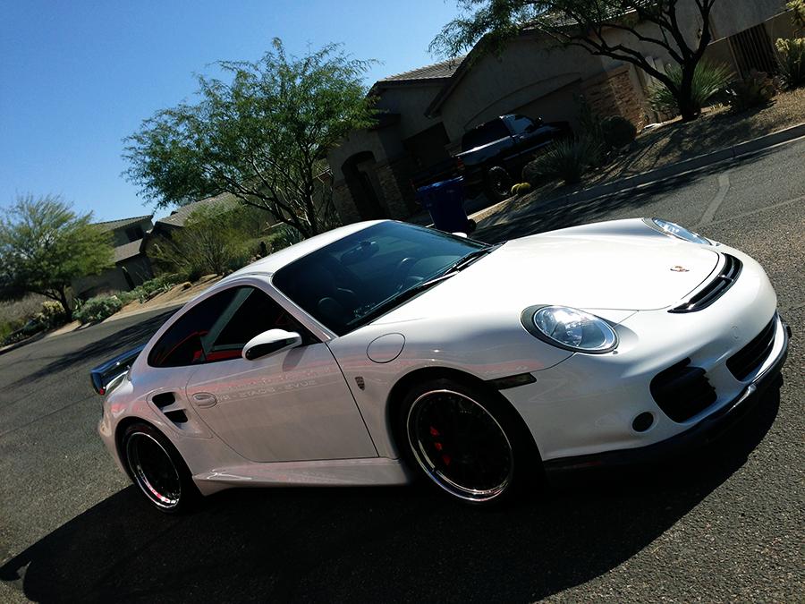 2008 Porsche 997 Twin Turbo (31).png