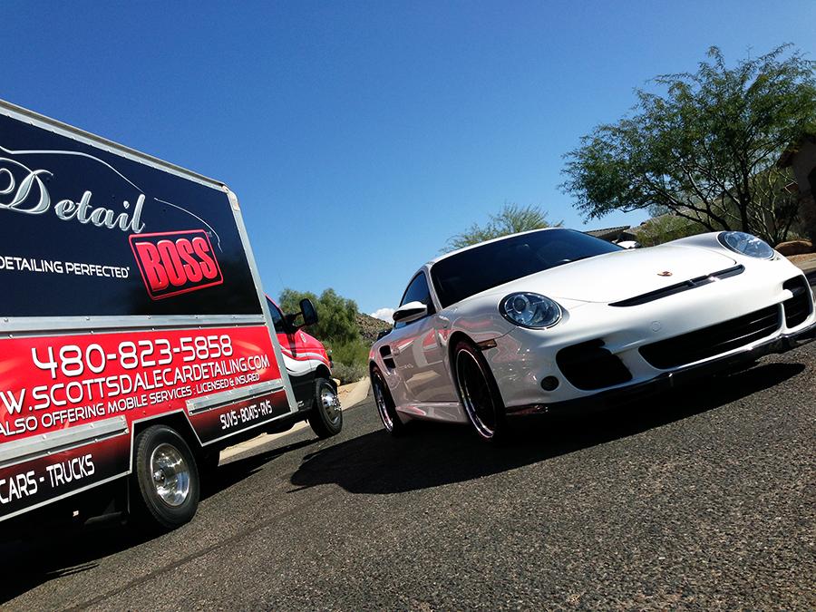 2008 Porsche 997 Twin Turbo (34).png