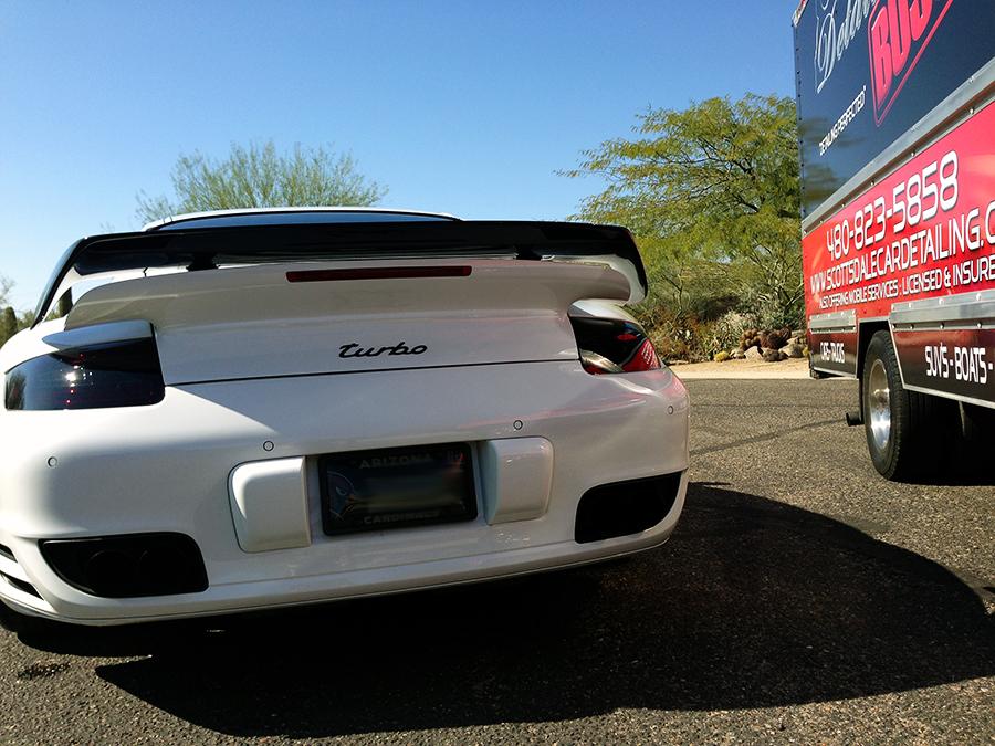 2008 Porsche 997 Twin Turbo (43).png