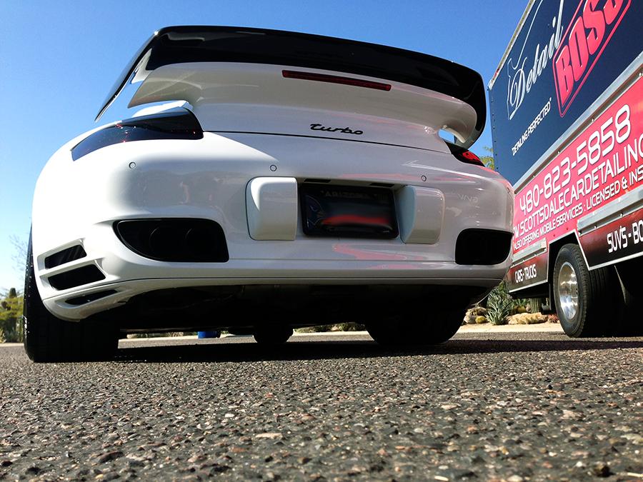 2008 Porsche 997 Twin Turbo (45).png