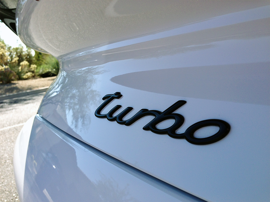 2008 Porsche 997 Twin Turbo (52).png