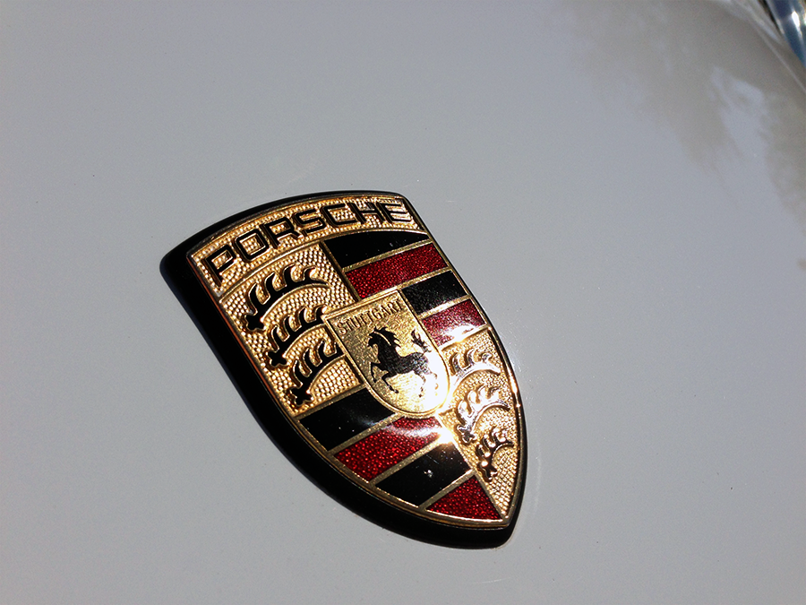 2008 Porsche 997 Twin Turbo (56).png