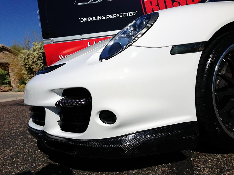 2008 Porsche 997 Twin Turbo (58).png