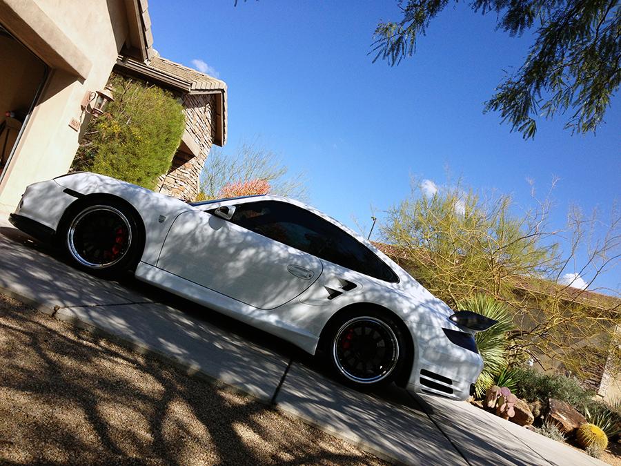 2008 Porsche 997 Twin Turbo (63).png