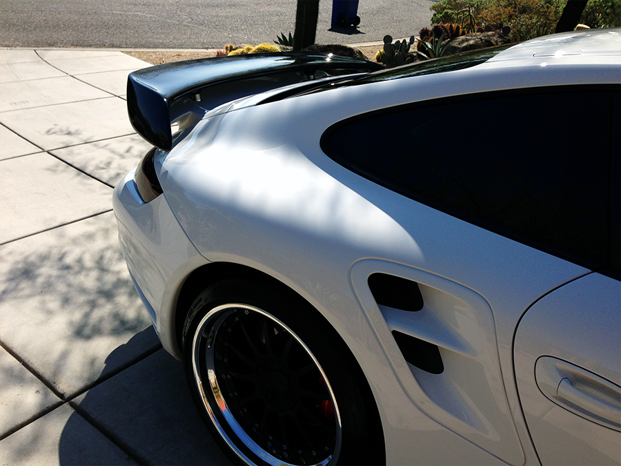 2008 Porsche 997 Twin Turbo (68).png