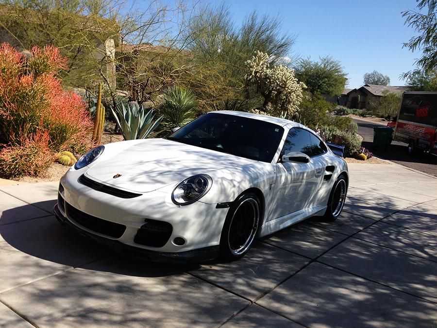 2008 Porsche 997 Twin Turbo (71).png