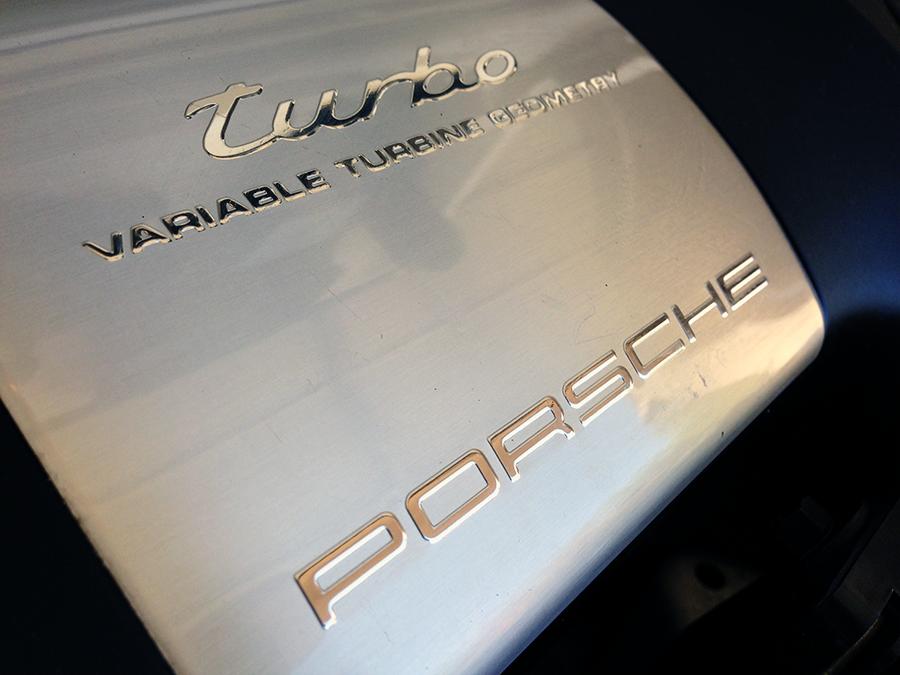 2008-Porsche-997-Twin-Turbo-(74).png