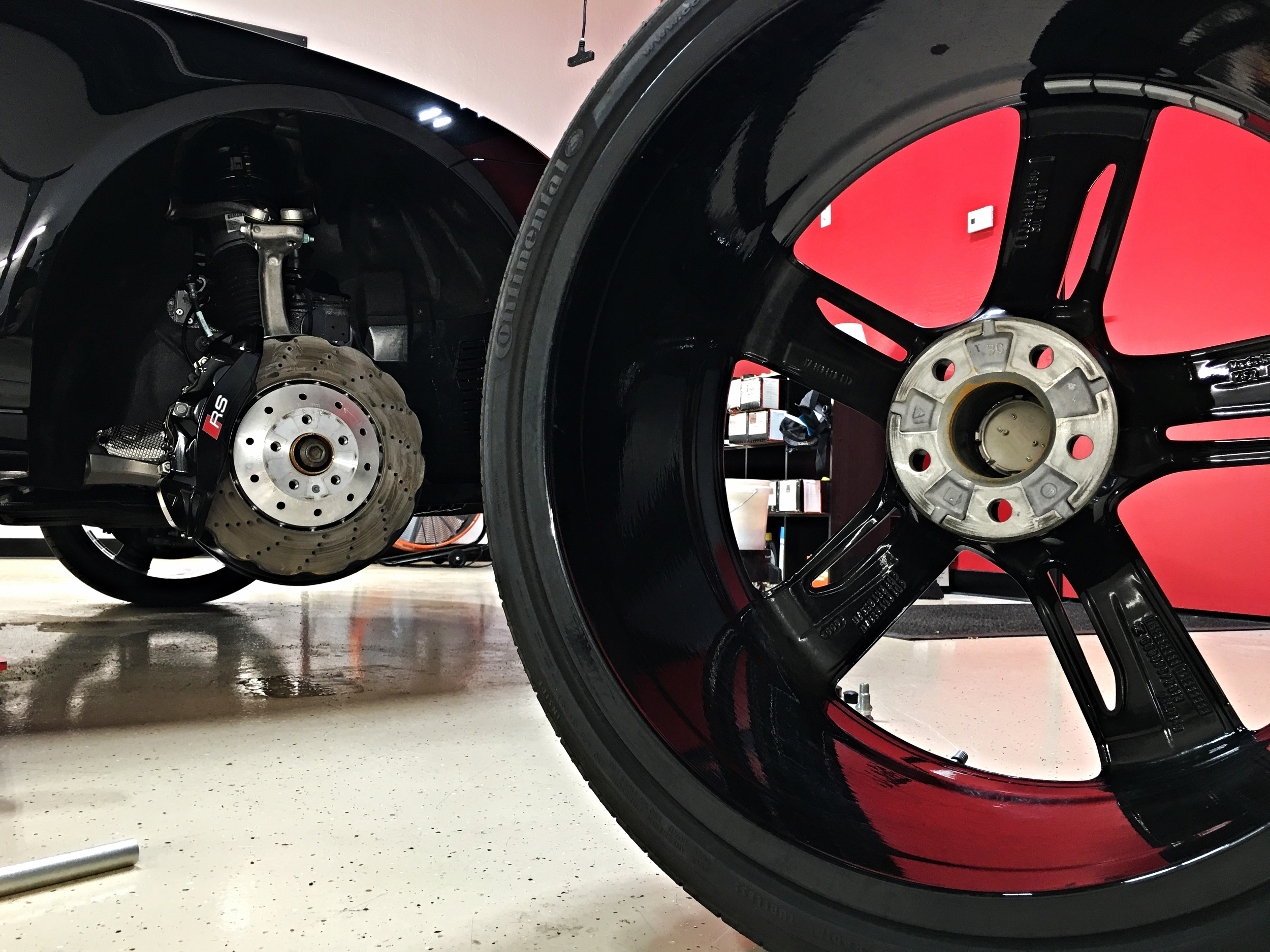 wheel coating ceramic pro