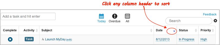 column-sort.png
