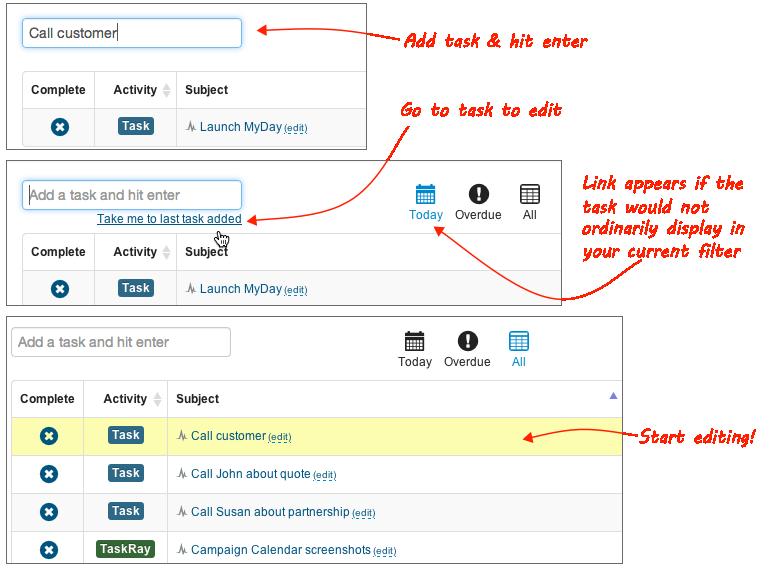 adding-tasks.png