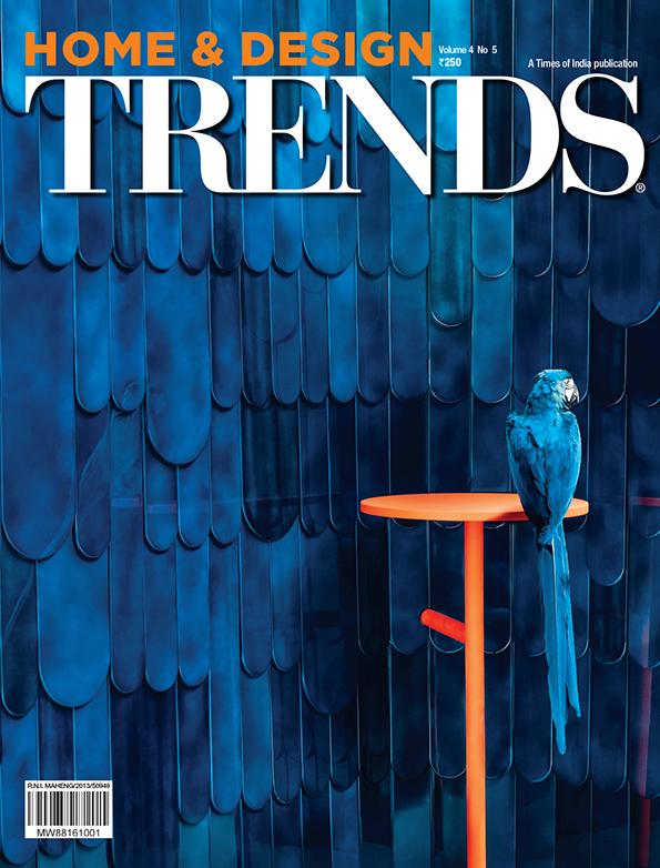 Trends-Sept17-cover.jpg
