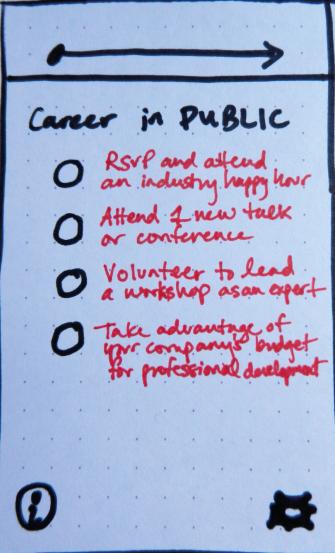 CareerPublic-6.png