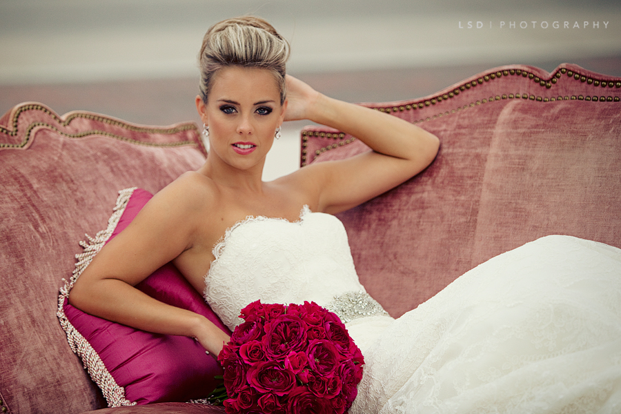 LAINA   BRIDAL BEAUTY