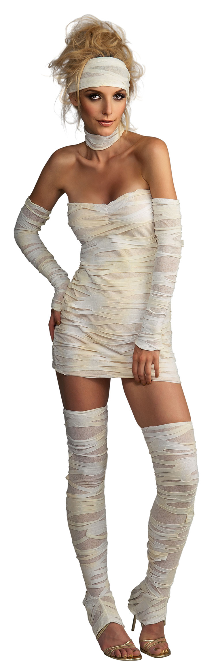 880250-Sexy-Mummy-Costume-large.jpg