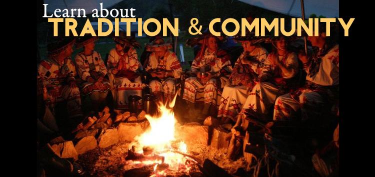 slider-huichol_tradition_community.jpg