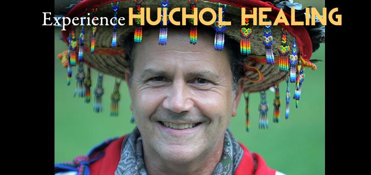 slider-huichol_healing.jpg