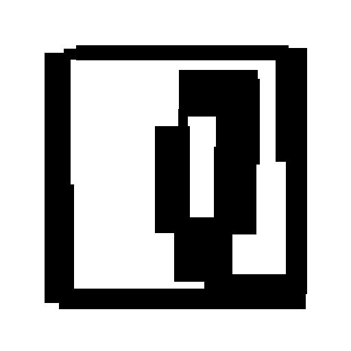 facebook-logo-square-webtreatsetc.png
