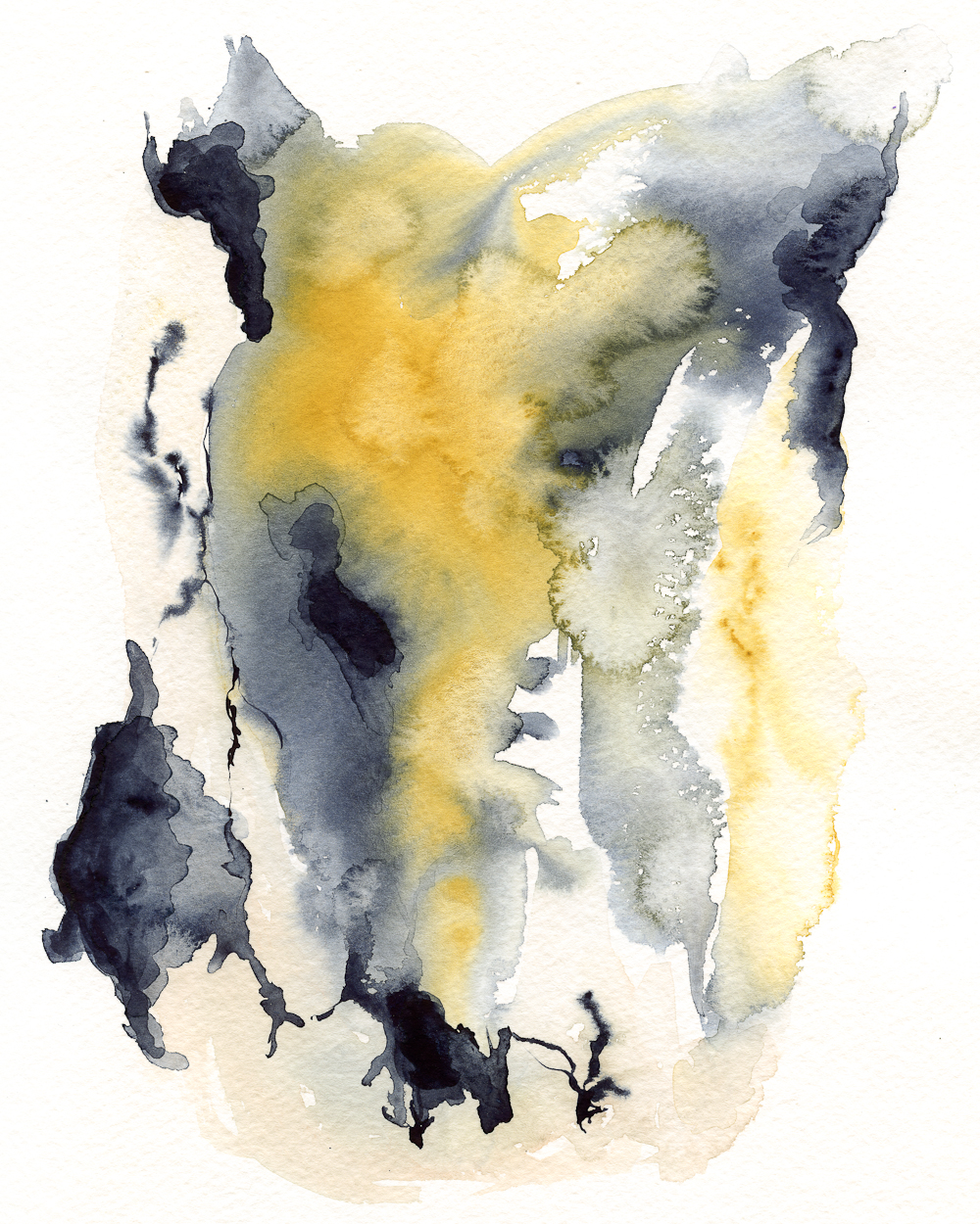 watercolor003.jpg