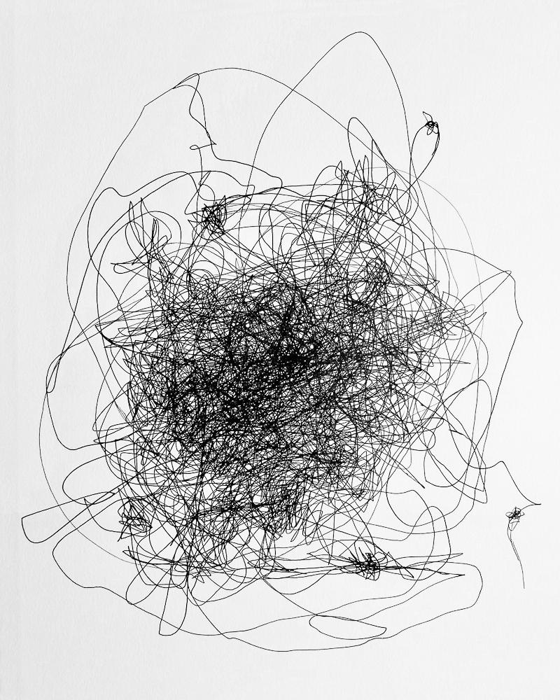 10 - Thread 1.jpg