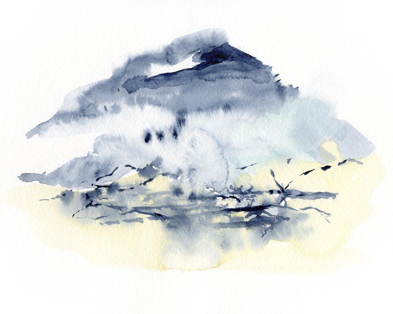 watercolor001.jpg