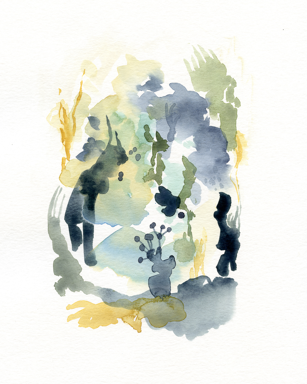 watercolor030.jpg