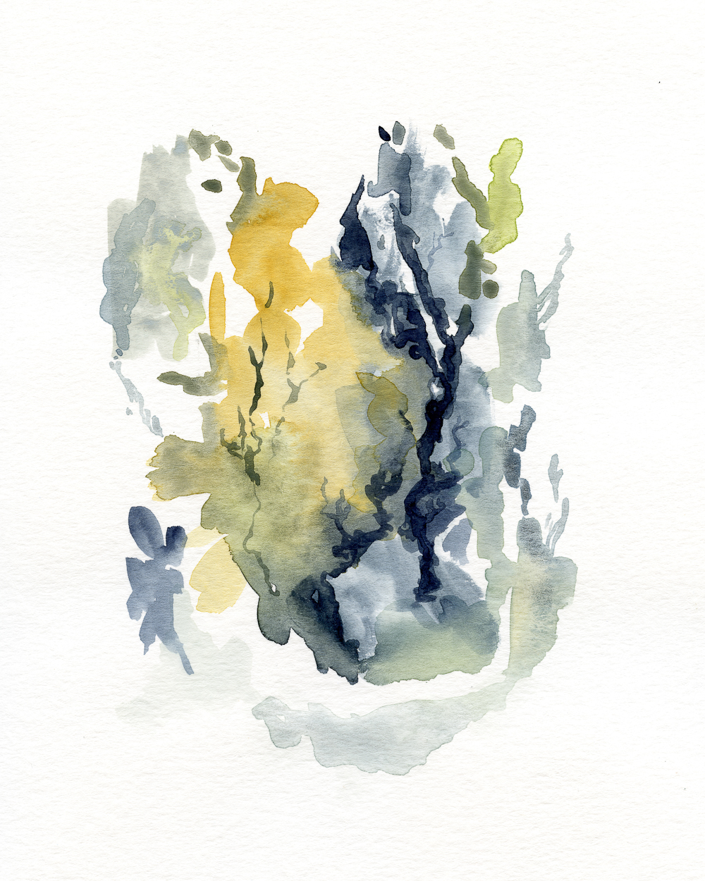 watercolor031.jpg