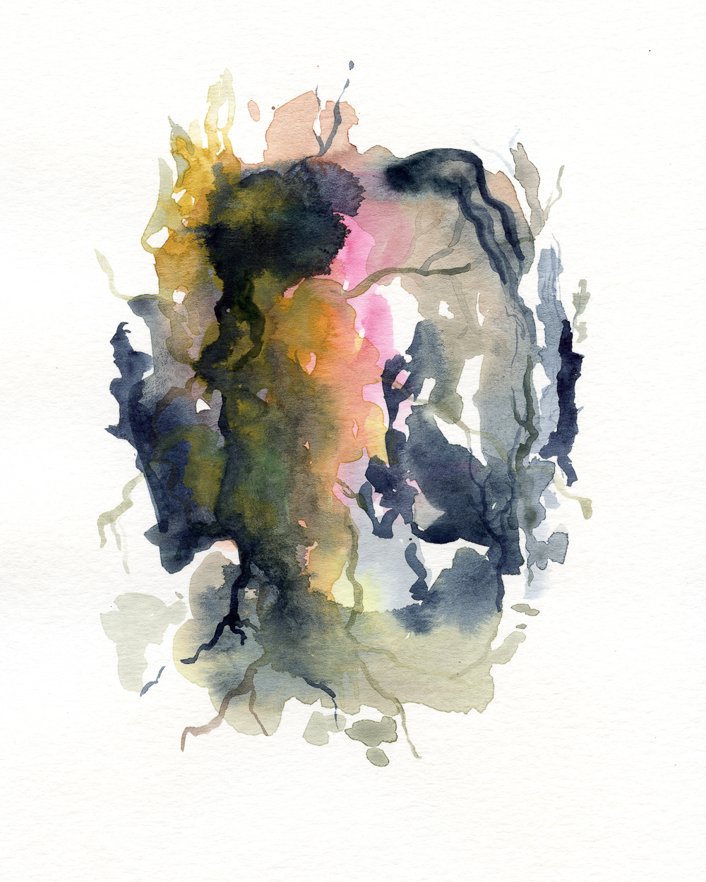 watercolor032.jpg
