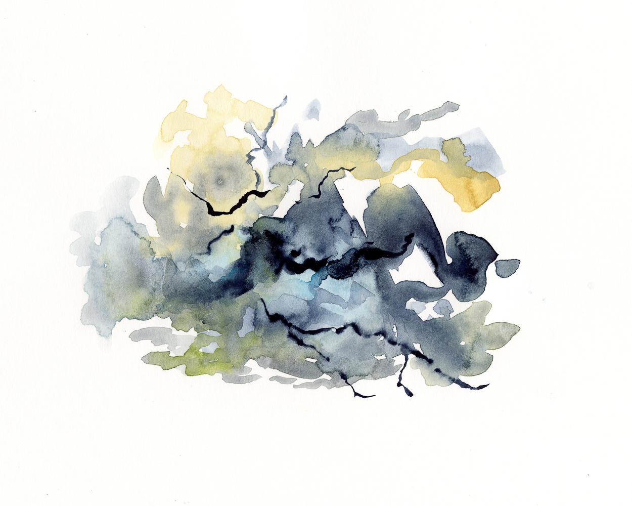 watercolor038.jpg