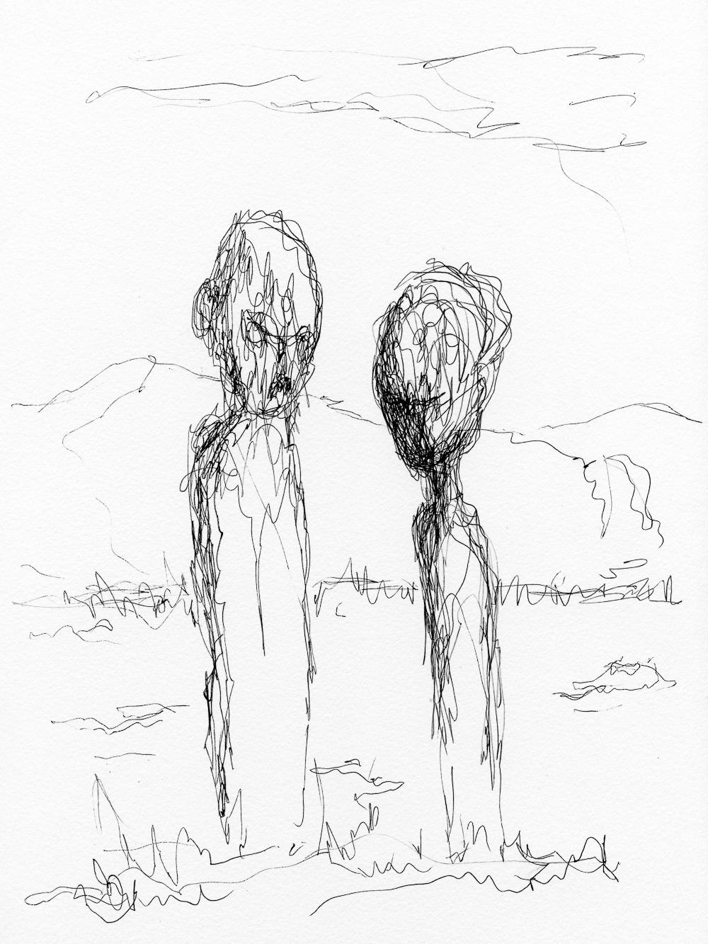 drawing014.jpg