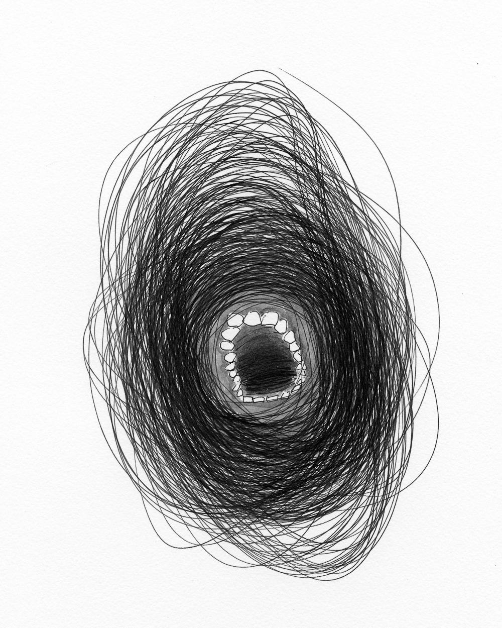 drawing019.jpg