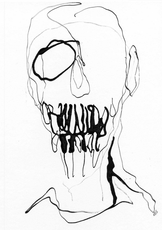 mouth003.jpg