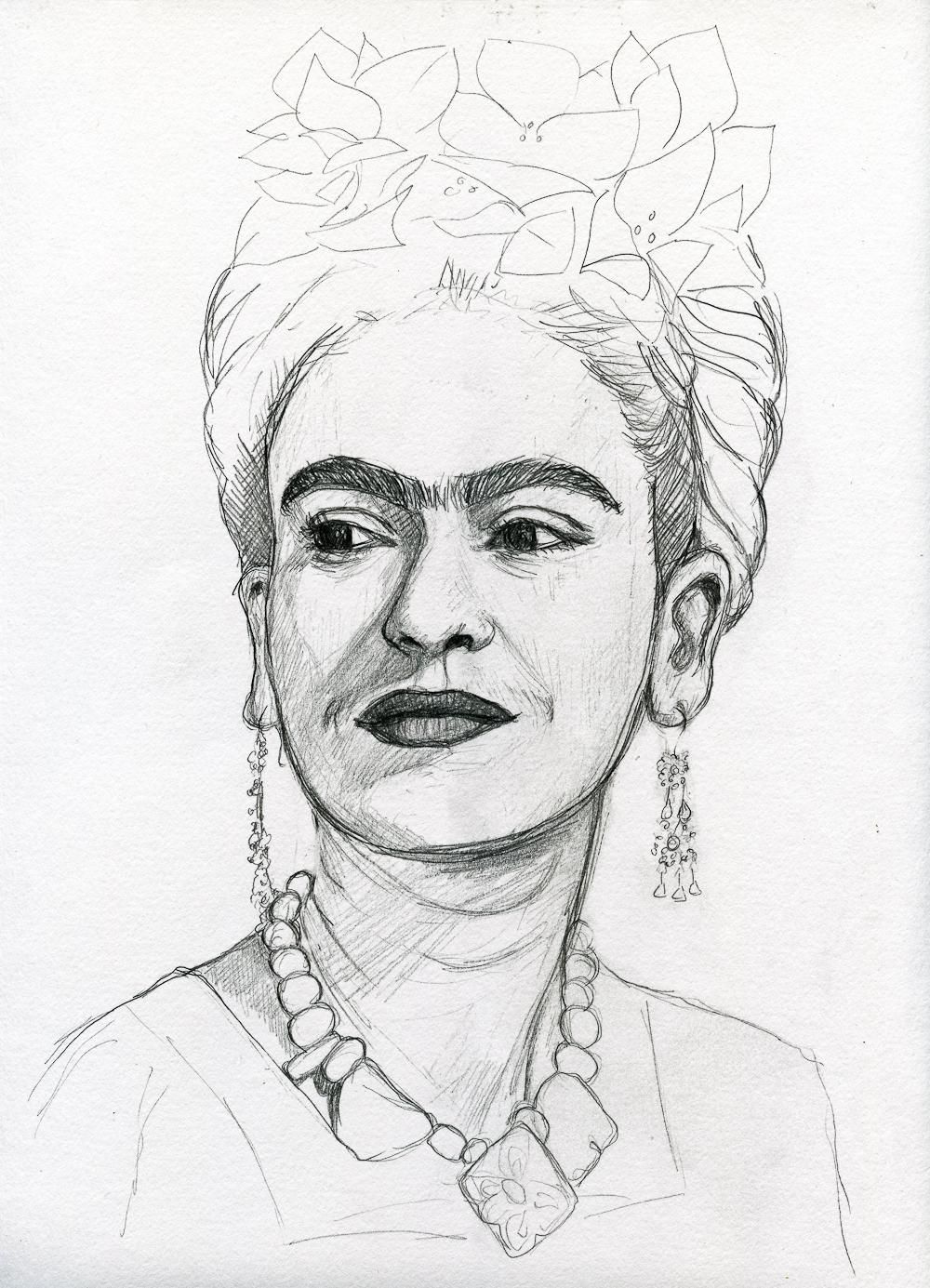 Frida001.jpg