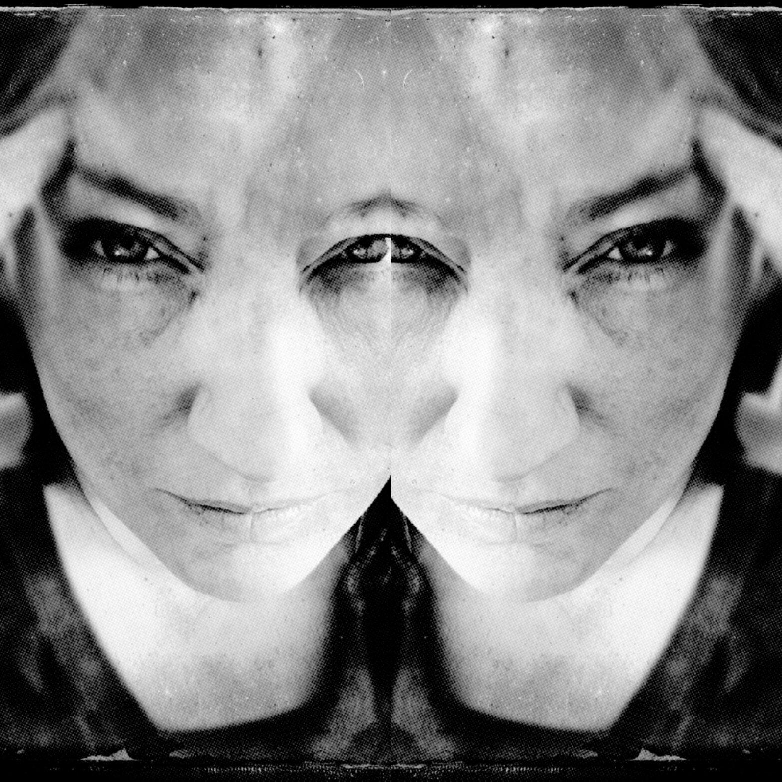 MirrorMirror_DawnBlanchfield.jpg