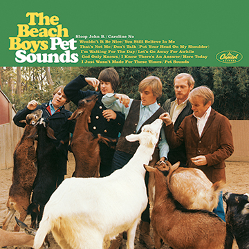 beachboys-petsounds.jpg