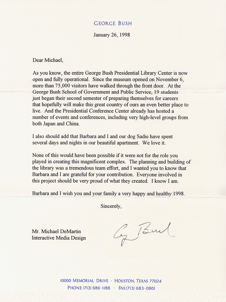 george-bush-letter-michael-demartin.jpg