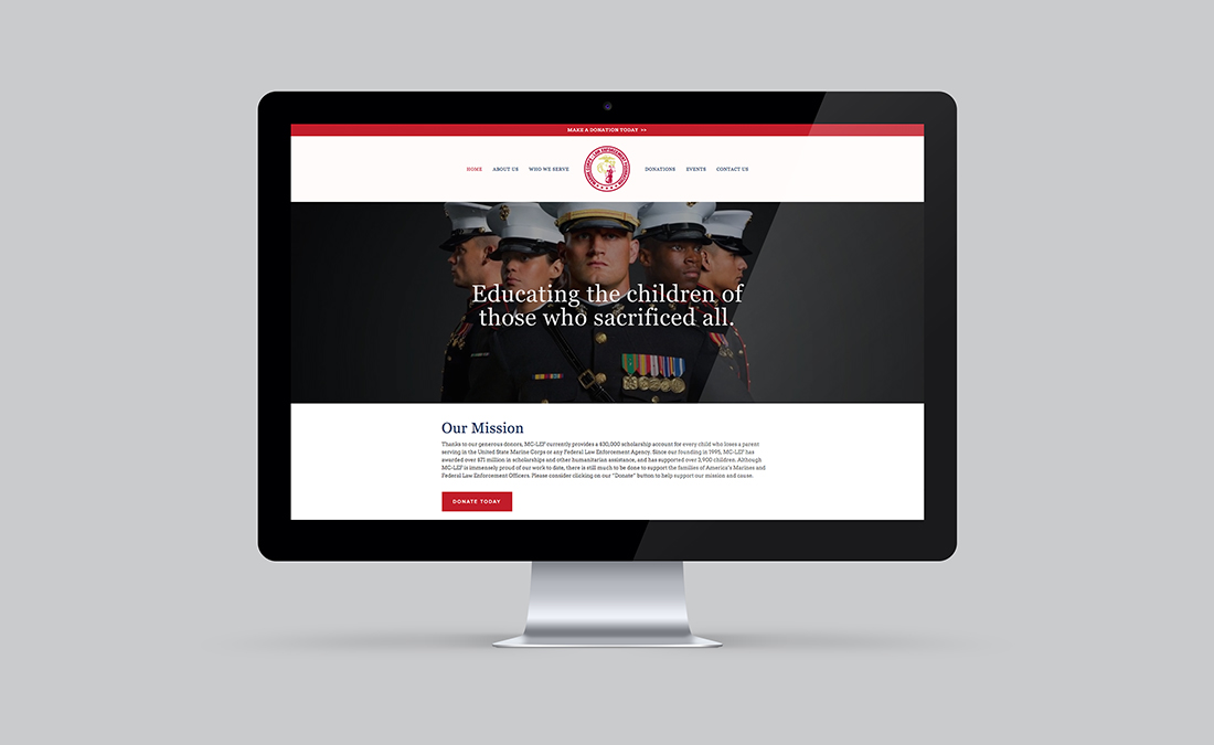 designsite-website-nonprofit.jpg