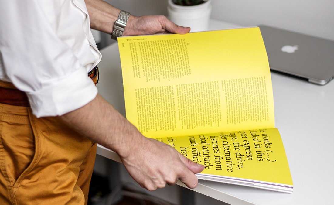 How Print Marketing Can Help Increase Your Sales