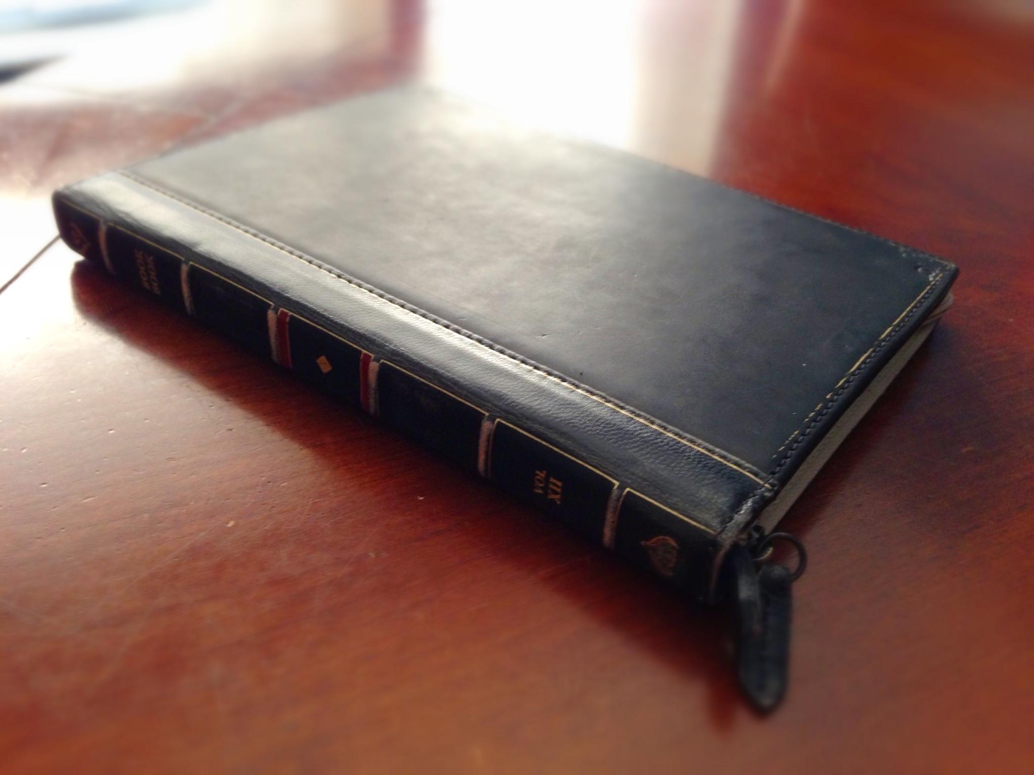 bookbook1.png