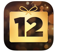 2013-12-23 - 12 gifts app.png
