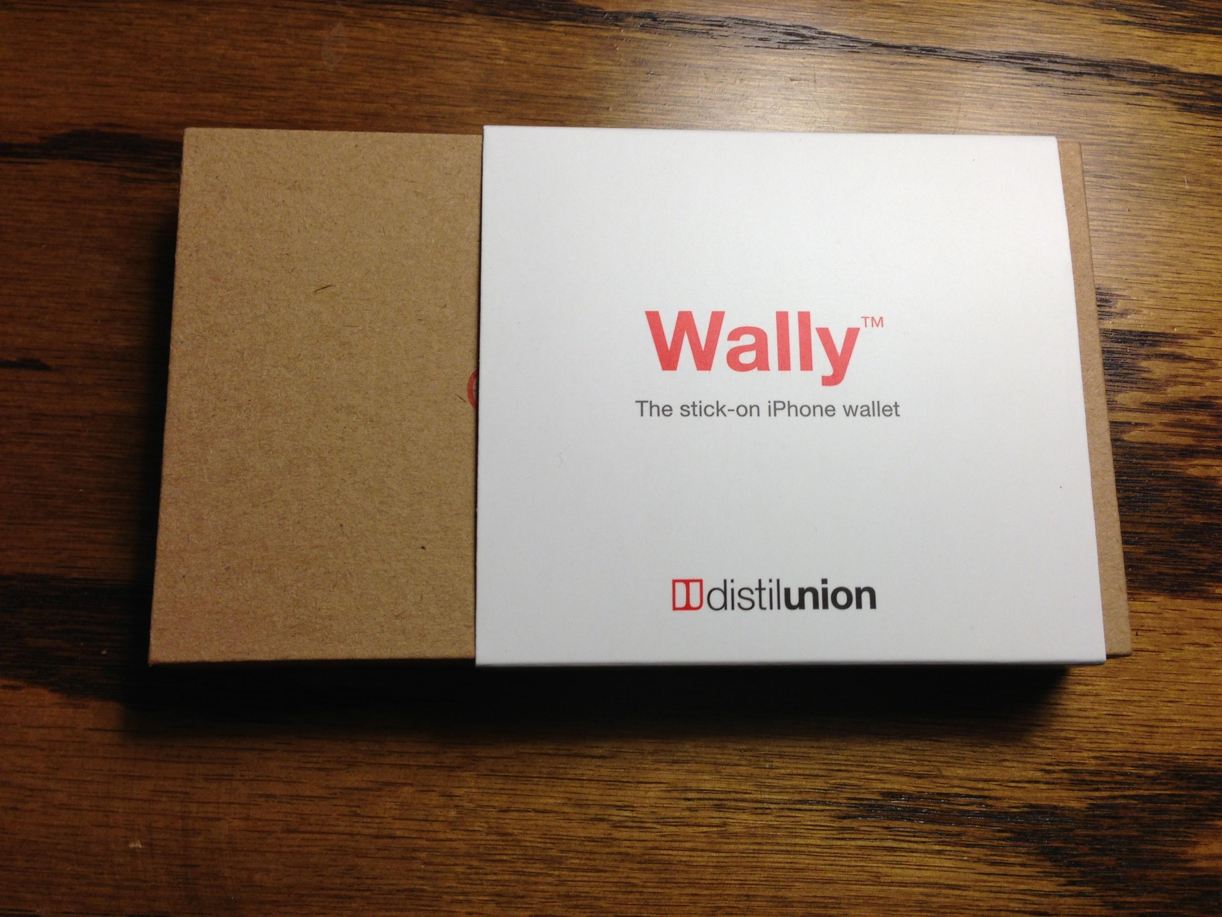 2014-01-07 - Wally_IMG_2101.jpg