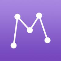 2014-05-11 - mingle icon.jpg