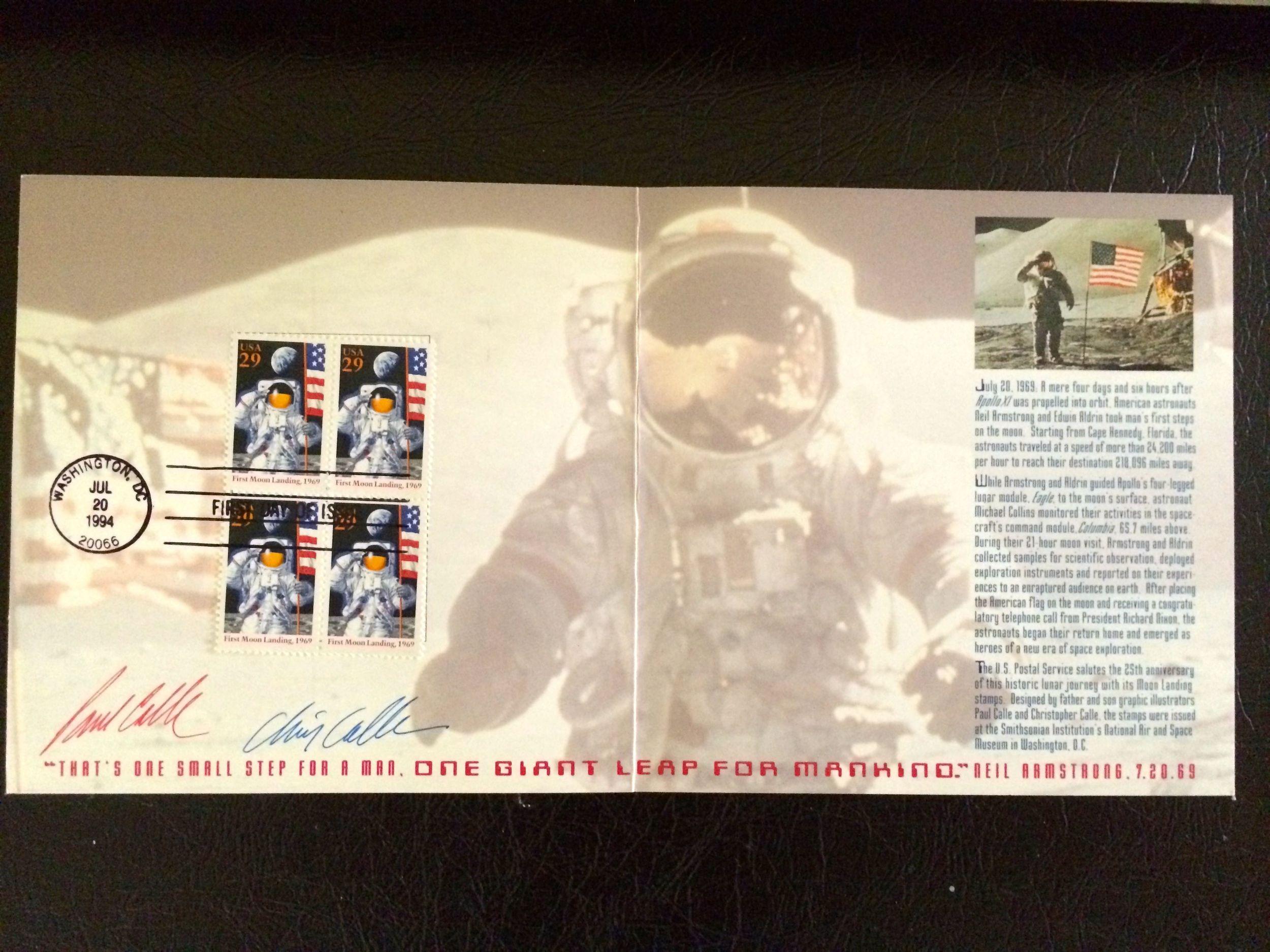 2014-07-20 - stamp book.jpg