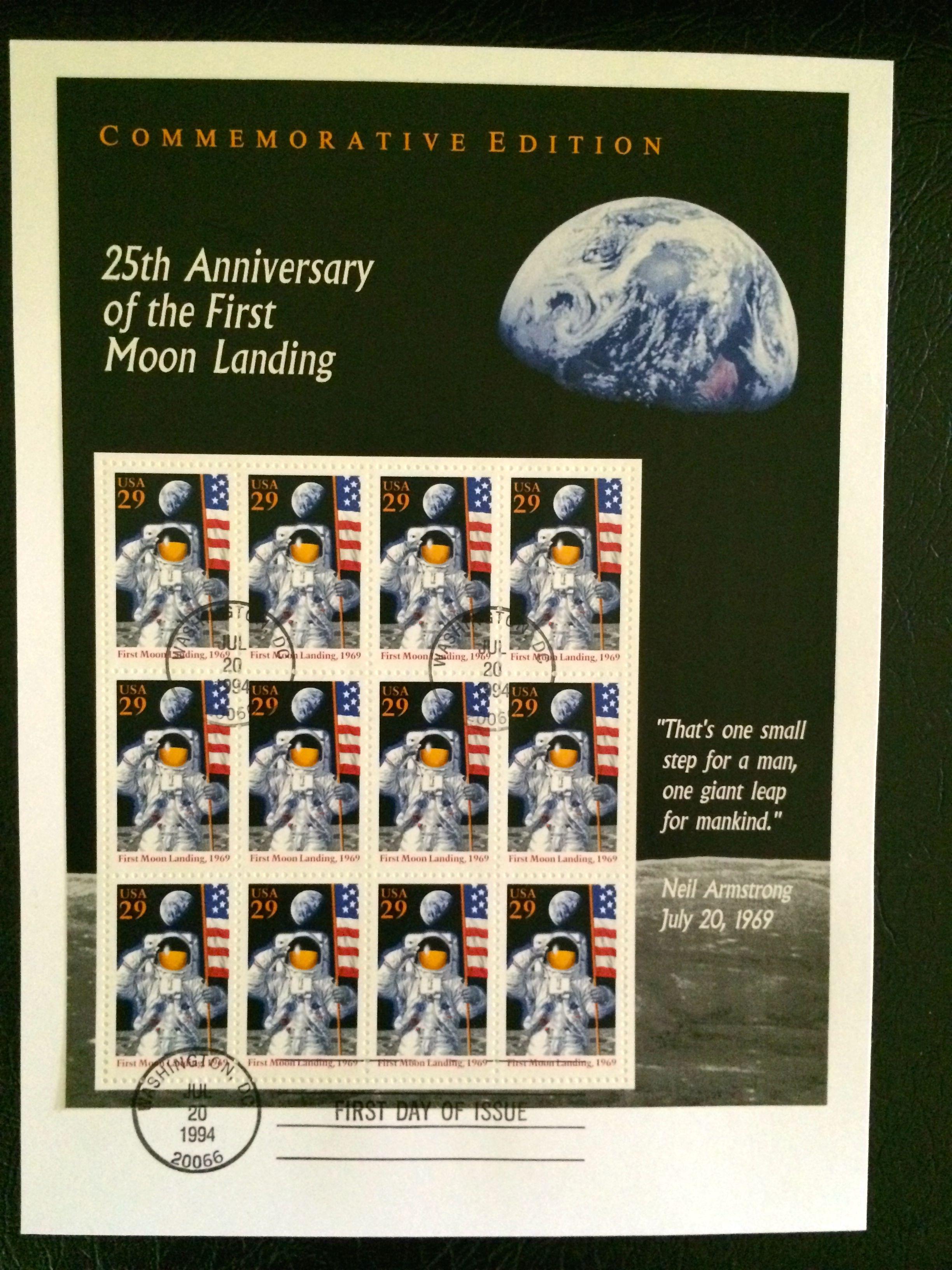 2014-07-20 - stamp sheet.jpg